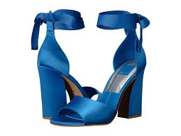wedding shoes blue 33 something blue wedding shoes brides