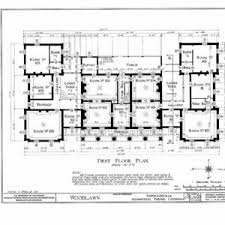 10 bedroom house plans modern hawaiian plantation style house plans design home coastal