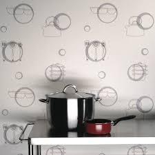 4 murs papier peint cuisine rogaray papiers peints papiers peints with rogaray papiers peints