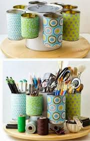 splendid tin can projects 38 tin can knitting patterns i love my