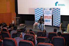 ramanaidu film top film in direction u0026 cinematography