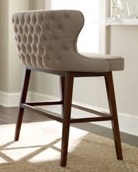 unique counter stools unique bar stools foter
