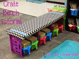 Dr Seuss Furniture For Sale by Best 25 Classroom Reading Nook Ideas On Pinterest Reading