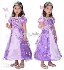 children u0027s accessories halloween costums for children purple