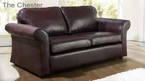Uk Leather Sofas The Sofa Collection Made Sofas Handmade In The Uk