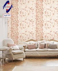 wallpaper dinding kamar vintage pusat wallpaper harga wallpaper murah jual aneka wallpaper