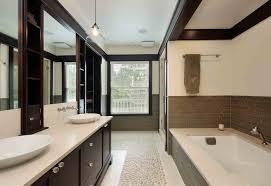 Badezimmer Design Ideen Graue Hochglanzfliesen Bad Grau Home Design Ideen Badezimmer Beige