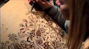 free woodburning patterns stencils wood burning designs timeless