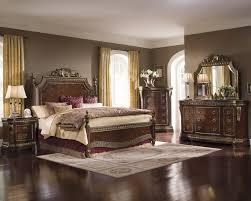 bedroom compact black bedroom furniture for girls dark hardwood