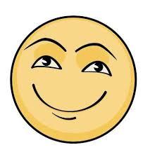 Super Happy Face Meme - happy meme face