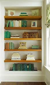 15 best shelves u0026 storage images on pinterest living room ideas