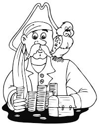 pirate ship cartoon free download clip art free clip art