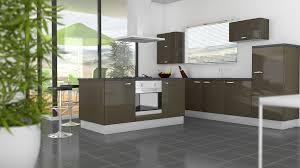 vial cuisines modele de cuisine vial idée de modèle de cuisine
