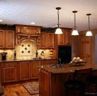78 best tuscan kitchens images on kitchen designs