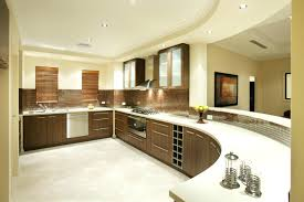 kitchen interiors ideas kitchen interior ideas india great design for home awesome