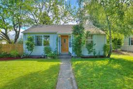 tiny house roundup five small homes for sale in seattle curbed