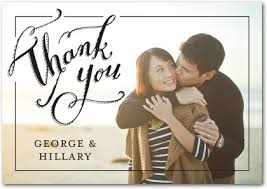 thank you card image decoration photo thank you cards flat photo