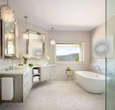 design my bathroom bathroom interior interior rooms 4 bathroom ideas sle