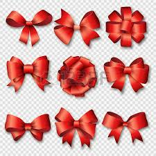 christmas ribbons and bows bow stock photos royalty free bow images and pictures