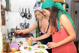 aya cuisine o tempero da aya cuisine grappiando