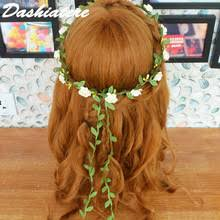 hippie hair wraps popular hippie hair wraps buy cheap hippie hair wraps lots from