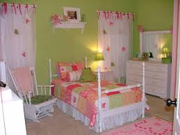 wonderful girls bedroom green ideas for teenage with colors theme decor girls bedroom green