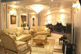 egyptian themed bedroom egyptian living room furniture theme bedroom decorating ideas
