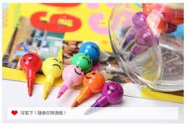 wholesale stationery wholesale stationery colorful watercolor brush smiley pens