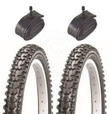 chambre a air vtt 26 2 pneus de vélo vtt 26 x 2 125 avec chambre à air schrader ebay