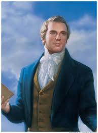 Joseph Smith Meme - joseph smith meme generator