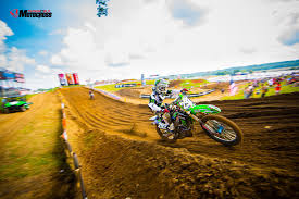 extreme motocross racing fmx wallpapers group 1600 1067 fmx wallpapers 41 wallpapers