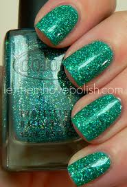156 best green nails images on pinterest comment green nails