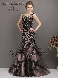 robe de mariã e pas cher en couleur robe de mariée couleur dentelle coupe sirene mariage