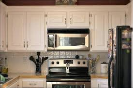microwave in kitchen cabinet cabinet microwave oven kitchen cabinets for microwave kitchen