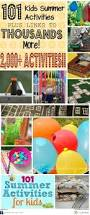 21 best summer fun images 270 best summer fun images on pinterest summer boredom boredom