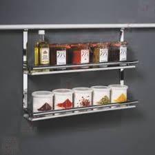 barre de cuisine crédence aménagement mural entre plan de travail et meuble haut
