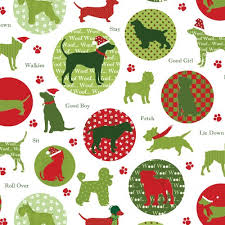 christmas gift wrapping paper christmas gift wrap paper fancy gift wrap