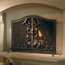 Sparks Fireplace - best fireplace screen in november 2017 fireplace screen reviews