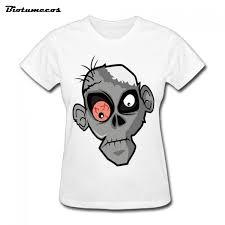 funny halloween shirts popular funny halloween shirts buy cheap funny halloween shirts