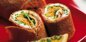 stage cuisine toulouse stage de cuisine et diététique ayurvédique toulouse balayoga