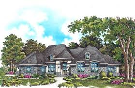 large estate house plans estate floor plans large estate house plans don gardner