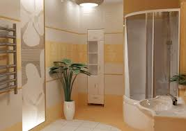 Ideas For Kids Bathrooms by How To Decorating For Kid Bathroom Ideas With Modern Style Of