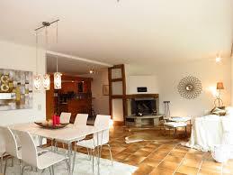 Wohnzimmer Vorher Nachher Kunz Konzepte Für Räume Vorher Nachher Beispiele Home Staging