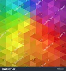 abstract grid mosaic background stock vector 500833834 shutterstock