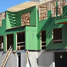 Plumbing New Construction Oasis Plumbing U0026 Mechanical 12 Photos Plumbing Oklahoma City
