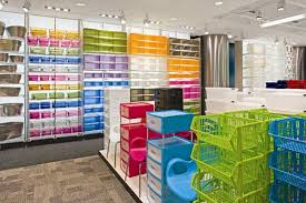 Office Storage Containers - nyc professional organizer top storage container mistakes