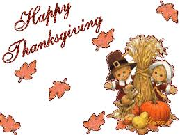 Pictures Thanksgiving 2014 Happy Thanksgiving Gif 2017 Thanksgiving Animated Images Glitter