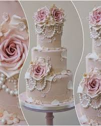 vintage wedding cakes best 20 vintage cakes ideas on no signup required
