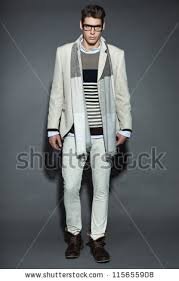male fashion stock images royalty free images u0026 vectors