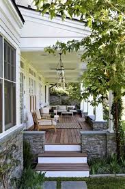 side porch designs best 25 side porch ideas on side door concrete front